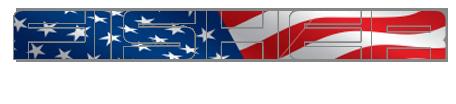 Fisher Welding Logo